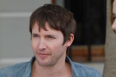"""""""When I release my greatest hits album, it's not going to be called Greatest Hits. I'm going to call it Greatest Hit instead."""" - James Blunt on the success of his biggest hit """"You're Beautiful"""""""