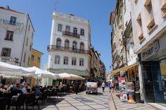 https://flic.kr/p/oh7Bvc | Coimbra