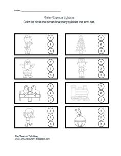 1000 images about worksheets on pinterest trains christmas coloring pages and syllable. Black Bedroom Furniture Sets. Home Design Ideas