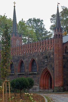 Herbstbummel in der Linzer Altstadt Barcelona Cathedral, Building, Travel, Old Town, Fall, Viajes, Buildings, Trips, Construction