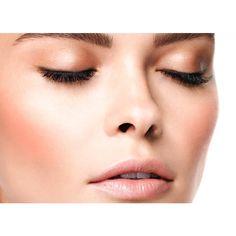 m2 beaut wimpernwachstum serum von wimpernw nsche m2 eyelash activating serum pinterest. Black Bedroom Furniture Sets. Home Design Ideas