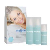 Mylene cosmétique  https://www.theplacetowin.com/store/mylene-cosmetique/