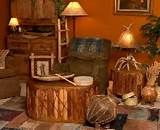 Image detail for -Southwest Home Decorating Style | Home Decoration | Furniture,Bedding ...