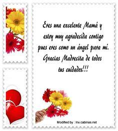 descargar imàgenes de agradecimiento a mi Madre,descargar mensajes bonitos de agradecimiento a mi Madre: http://lnx.cabinas.net/mensajes-de-agradecimiento-para-mi-mama/