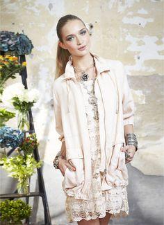 nice Kimono Top, Cover Up, Shirt Dress, Shirts, Nice, Tops, Dresses, Women, Fashion