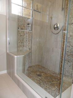 Granite Countertops Shrewsbury Ma Apartment Kitchen Cabinet - Bathroom remodel shrewsbury ma