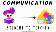 4 Communication Strategies for the 21st Century Classroom — Carly and Adam Image Infographics, Stem Teacher, 21st Century Classroom, Power Of Social Media, Instructional Strategies, Stem Challenges, Learning Styles, Effective Communication, Science Lessons