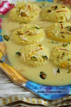 Milk Recipes, Sweets Recipes, Gourmet Recipes, Appetizer Recipes, Vegetarian Recipes, Cake Recipes, Chicken Recipes, Appetizers, Indian Desserts