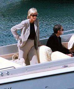 Lady Diana, l'anniversario della principessa triste. Ricordiamola così   Attualità