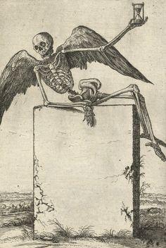"""blackpaint20: """" Hendrick Hondius - 1642 """""""