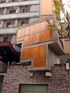 An Interview with Lu Wenyu, Amateur Architecture Studio