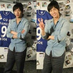 Love Forecast, Korean Tv Shows, Gu Family Books, Thank You For Caring, Lee Seung Gi, Singer, Feelings, Monkey King, Singers