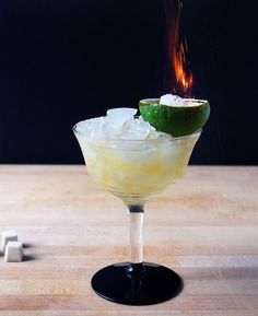 On #TikiThursday we light our drinks on fire. Anyone else wishing it was the weekend already (and that someone else would take care of their small business taxes.... ugh..omfg...)?!?! We got a fantastic beer cocktail coming at you tomorrow and an