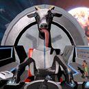 Goat Simulator: Waste of Space, nuevo juego de la famosa cabra que llega al App Store  Juegos de tipo simulador hay muchos, pero simuladores de cabras sólo hay uno, o bueno, una saga llamada Goat Simulator....   El artículo Goat Simulator: Waste of Space, nuevo juego de la famosa cabra que llega al App Store ha sido originalmente publicado en Actualidad iPhone.