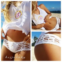 Custom surfshort in any color by beijobaby on Etsy, $85.00