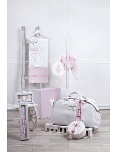 Angel Decor, Baby Room Decor, Vanity, Baby Shower, Room Decorations, Shower Ideas, Furniture, Angels, Google Search