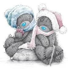 Tatty Teddy Other Entertainment Background Wallpapers on Teddy Bear Images, Teddy Pictures, Cute Pictures, Tatty Teddy, Blue Nose Friends, Bear Illustration, Bear Photos, Cute Clipart, Bear Wallpaper