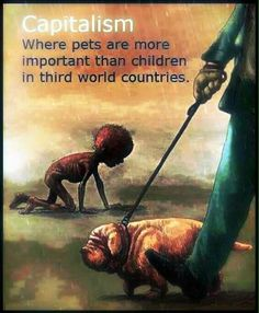 Where puppets living lies! Satire, Meaningful Pictures, Powerful Pictures, Pictures With Deep Meaning, Satirical Illustrations, Third World Countries, Save Our Earth, Deep Art, Social Art