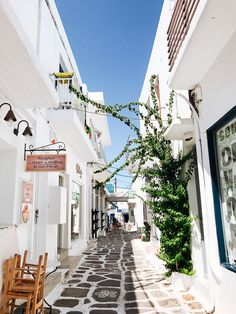 Paros Island Travel Guide: Greece's Best Kept Secret Can I book my Ticket now? Paros Island Travel Guide: Greece's Best Kept Secret Santorini, Mykonos Town, Holiday Destinations, Travel Destinations, The Places Youll Go, Places To Visit, Zakynthos, Paros Island, Travel Aesthetic