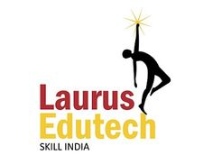 Laurus Edutech has signed a MoU with Odisha govt to train students-Odisha News   eOdisha.OrgeOdisha.Org