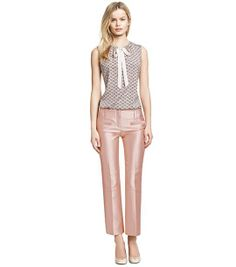 Tory Burch - spring perfection