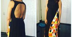 Indian fashion -   https://www.pinterest.com/r/pin/486248091003187543/4766733815989148850/869750a885249ba80cd217d15797b5ef9a99b382fddccac34a7e9d17a5b81d59