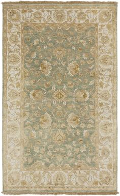 Surya TMS3000 Temptress Rectangle Area Rug