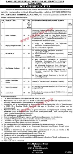 Boiler Engineer Manager Software Engineer Jobs In Lahore  Jobs