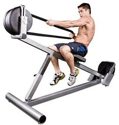 Horizontal Climb MACHINE - Buscar con Google