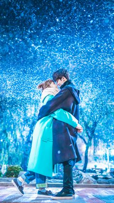 Weightlifting Fairy Wallpaper, Weightlifting Fairy Kim Bok Joo Wallpapers, Weightlifting Fairy Kim Bok Joo Funny, Weightlifting Kim Bok Joo, Weighlifting Fairy Kim Bok Joo, Nam Joo Hyuk Lee Sung Kyung, Nam Joo Hyuk Wallpaper, Kim Book, Swag Couples