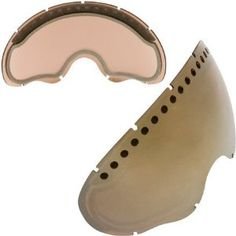 Oakley A-Frame Goggle Replacement Lens (Eyewear)  http://www.amazon.com/dp/B002PIEWWW/?tag=iphonreplacem-20  B002PIEWWW