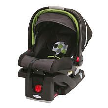 Travel System Travel And Babies R Us On Pinterest