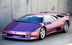 Looking for similar pins? Follow me! http://kohlsson.link/1W5N6ws | kevinohlsson.com Favorite color for the Diablo. [1280x800]