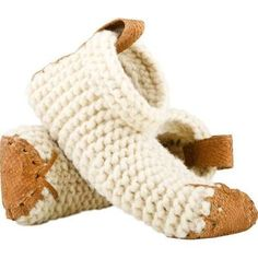 """Chilote Shoes Chilote Shoes are smart & beautiful positive impact wool slippers. Hand made in Patagonia through a coop system of ethical production. There is no factory so each pair is made """"slow"""" wit"""