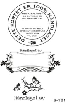 hobbygarasjen.no Recovery, Design, Survival Tips, Healing