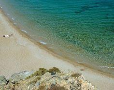 Αντίπαρος: Το νησί της αιώνιας Κυριακής Paros, Greece, Beaches, Water, Islands, Travel, Outdoor, Beautiful, Greece Country