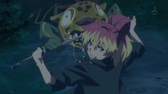 Ao no Exorcist - 15 - Large Ao No Exorcist, Blue Exorcist Cosplay, Basara, Love Blue, Beast, Fictional Characters, Image, Wallpaper Ideas, Curiosity