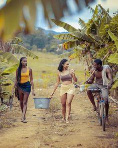 Beautiful Women Over 50, Beautiful African Women, African Love, Beautiful Black Girl, African Girl, African Beauty, Beautiful Ladies, Black Women Art, Black Girls