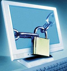 Online Privacy protection is a selection of actions intended to reduce the outcry of a majority of the simple individuals who have fallen prey to internet frauds. Social Media Privacy, Freeware Software, Coupon, Hiring Process, Business Articles, Security Tips, Web Browser, New Technology, Interview