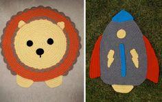 imagenes de leones para niños - Buscar con Google