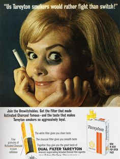 Apologise, but, cigarette tubes brown filter smokers fetish remarkable, rather