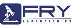 Rapid Infectious Disease Identification - Fry Laboratories, L. Lyme Disease, Google Ads, Chronic Fatigue, Fries, Kit