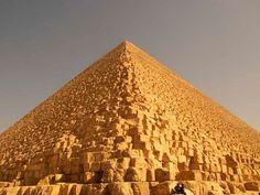 le Piramidi Cairo,Offerte viaggi Egitto http://www.italiano.maydoumtravel.com/Pacchetti-viaggi-in-Egitto/4/0/