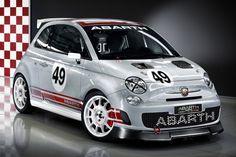 Fiat Fotogalerie – Auri Ordway – Join in the world Fiat Abarth, Fiat Cinquecento, Fiat 500c, Maserati, Ferrari, Fiat Sport, Sport Cars, Le Mans, Fiat Models
