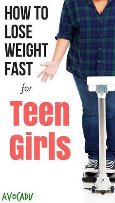 Ec stack weight loss reviews photo 2