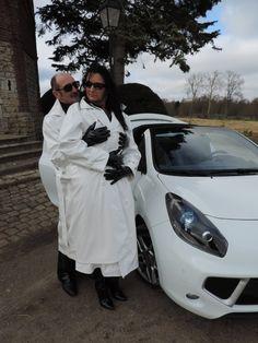140217 Aria blanc ( voiture 3 ) (66)