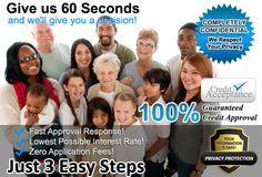car financing calculator #Auto_Loans_for_Bad_Credit #Bad_Credit_Auto_Loans #Car_Loans_for_Bad_Credit