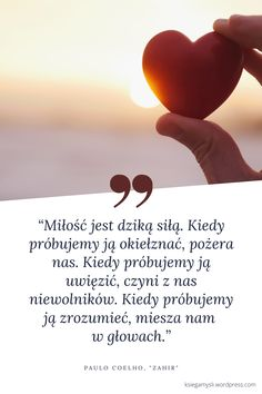 Life Quotes, Purple, Paulo Coelho, Amor, Friendship, Quotes About Life, Quote Life, Living Quotes, Quotes On Life