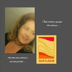 #modiemode #milano #gioielli #solocosebelle #quisicrea #gioiellisumisura