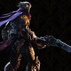 Darksiders Horsemen, Darksiders Game, Darksiders Death, Armor Concept, Concept Art, Medieval, 4 Wallpaper, Horsemen Of The Apocalypse, Art Basics